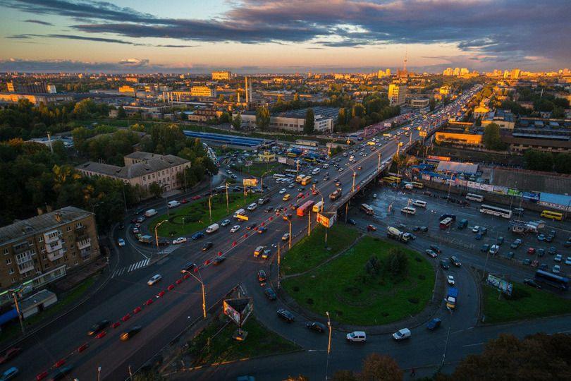 автовыкуп Святошинский район