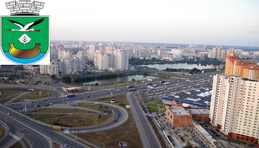 автовыкуп Дарницкий район