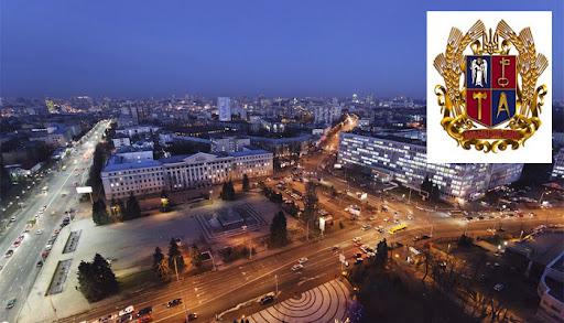 Автовыкуп в Соломенском районе, Киев